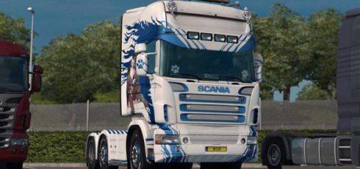 gt-mods-heavy-duty-bumper-for-rjls-scania-rstreamline_1