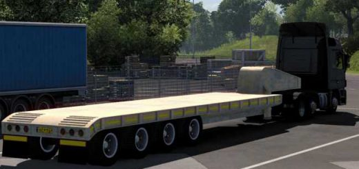 heavy-trailer-k4-pack-by-hempam-1-20-x-to-up_2