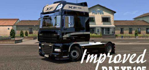 improved-daf-xf-105-1-6_3