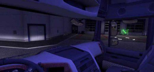 interior-light-for-all-trucks-v-5-0_1