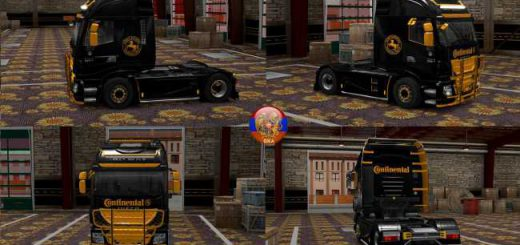 iveco-hiway-strator-stralis-continental-combo-skin-packs-1-27-2-8s_3