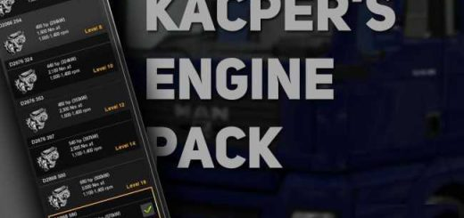 kacpers-engine-pack-v1-7-2_1