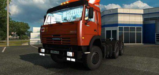 kamaz-43118-54115-1-27-fixed-by-kamazist1980_1