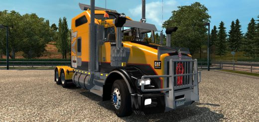 kenworth-t800-2009-only-1-27-upd-19-06-17_9_WQ185.jpg