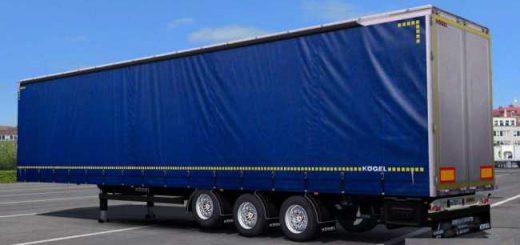 kogel-mega-blue-trailer_1