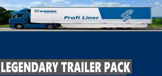 legendary-trailer-pack-4-0_1