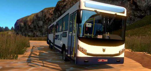 man-bus-triton-2016-17-06-17_1