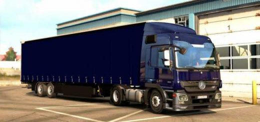 mercedes-actros-mp3-by-hillg-plastic-parts_1