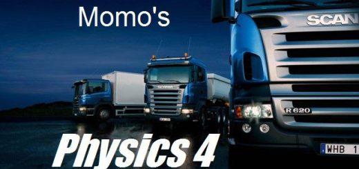 momos-physics-4-0_1