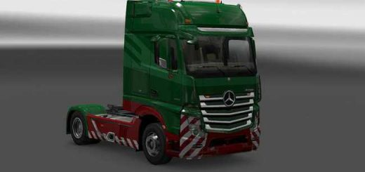 new-actros-plastic-parts-and-more_2