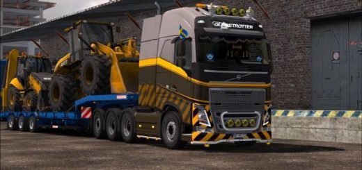 new-volvo-fh16-2012-v-8-0_3