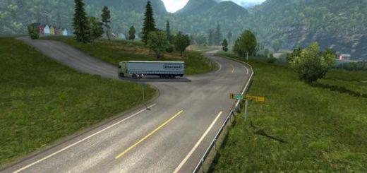no-roadblocks-v3-3_1