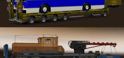 pack-trailers-heavy-cargo-for-the-map-russian-open-spaces_1
