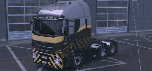 paint-special-transport-volvo-fh16-2012-8×4-for-all-trucks_1