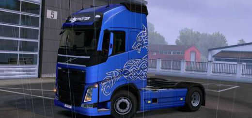 paint-wolf-light-volvo-fh16-2012-8×4-for-all-trucks_1