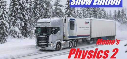 physics-2-snow-editionwinter-mod-1-27x_1