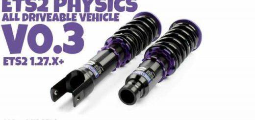 physics-3-0_1
