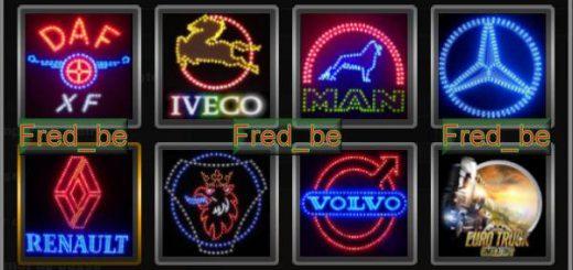 players-logos-v1-27-1-27-xs_1