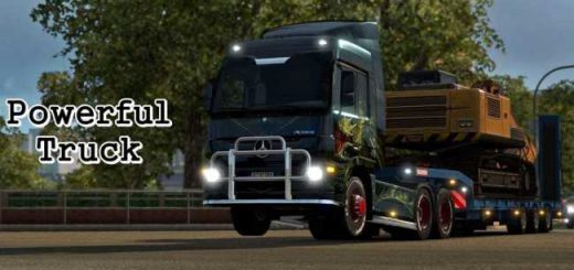 powerful-truck-pack_1