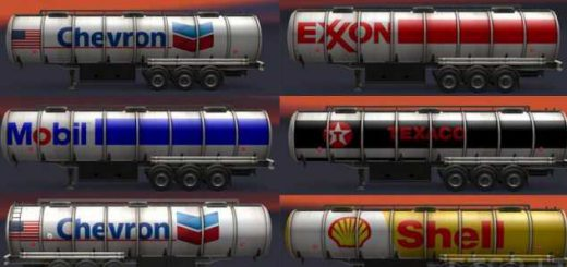 real-fuel-trailers-1-27-x_1
