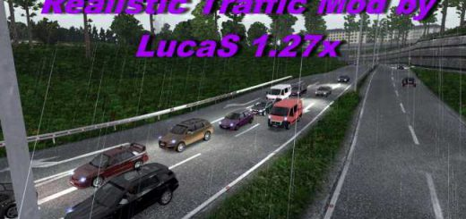 realistic-traffic-mod-by-lucas-1-27x_1
