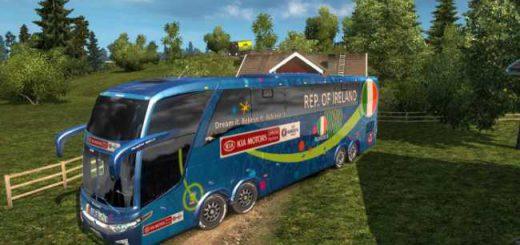rewind-bus-marcopolo-g7-1600ld-group-e-teams-official-buses-v-1-18-127_3