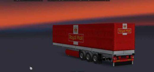 royal-mail-trailer_1