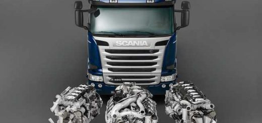 scania-engine-pack-1-27x_1