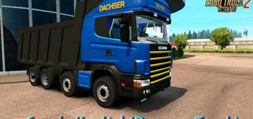 scania-kapitel-dumper-truck-v1-0-1-27-x_1