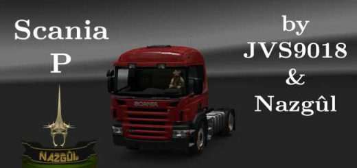 scania-p-modifications-v1-1-by-jvs9018-and-nazgl-v1-1_1