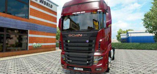 scania-r700-fixed-1-27x_1