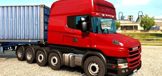 scania-t-v2-2-by-rjl-chassis-fix-1-27x_1