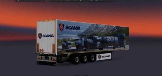scania-trailer-2_1