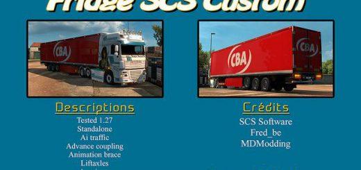 scs-krone-fridge-reworked-1-27_1