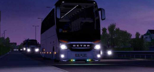 setra-517-bus-hdh-2017-for-ets2-1-27_1