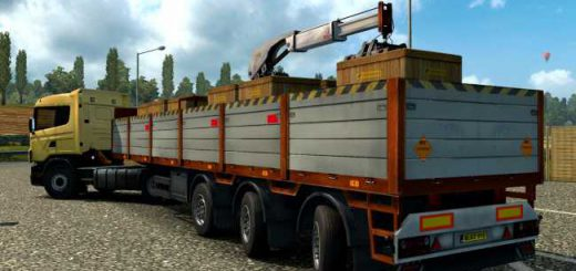 steerable-axles-for-brick-trailer-1-27x_1