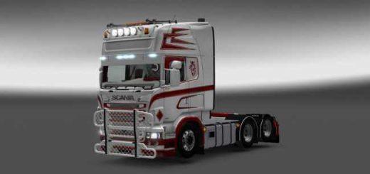 sundby-transport_1