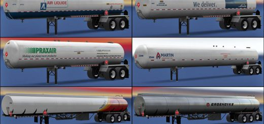 tanks-trailers-v-1-0-real-companies-1-0_1_1F0SW.jpg