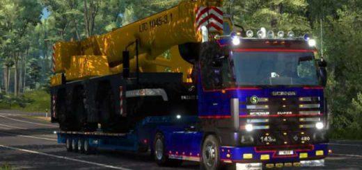 trailer-crane-hitachi_1