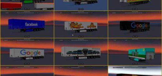 trailer-mega-pack-1-0-0_1