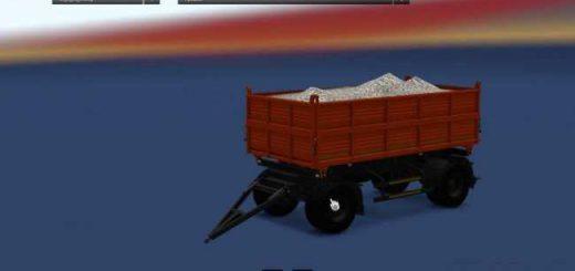 trailer-nefaz-8560-02_1