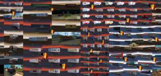 trailer-pack-by-fredbe-v11-1-27-xs_1