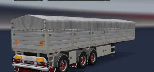 trailer-pack-by-stanley-2-0_1