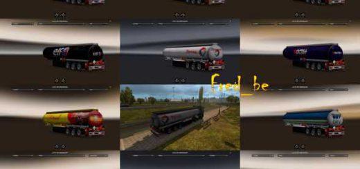 trailer-pack-fuel-cistern-v1-27-1-27-xs_1