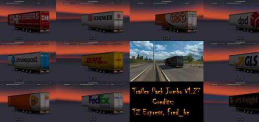 trailer-pack-jumbo-v1-27-standalone-1-27-xs_1