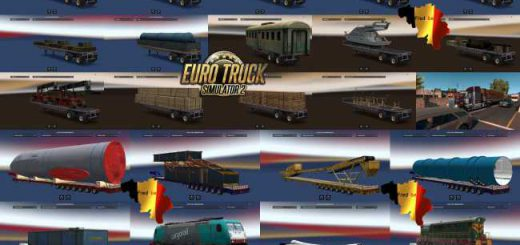 trailer-pack-overweight-v1-27-update-1-27-xs_1