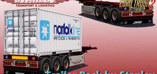 trailer-pack-v2-0-by-stanley-1-27-x_4