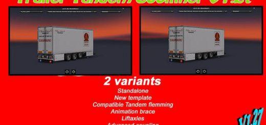 trailer-tandem-coolliner-3-axles-1-27_1
