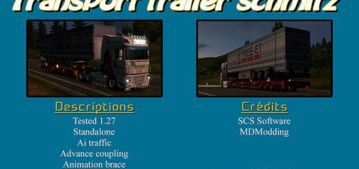 transport-trailer-schmitz-1-27_1