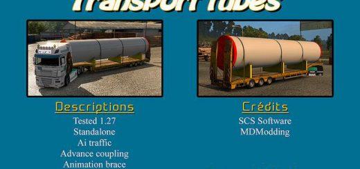 transport-tubes-1-27_1